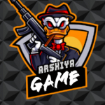arshiya game