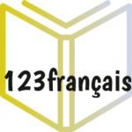 123francais