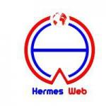 HermesWeb