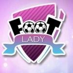 foot_lady