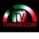 hami.tv