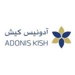 adonis_health