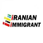 iranianimmigrant