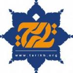 tarikh.org