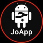 برنامه ساز JoApp