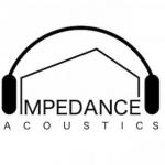 impedance.ir