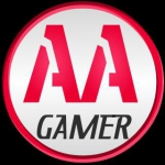 .::AA GAMER::.