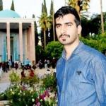 محمد حسین کارگر