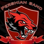 Pershian band