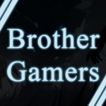 brother gamers