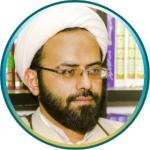 حجة الاسلام علی صبوحی طسوجی