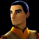 Ezra biridger