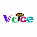 Our.voice