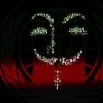 Hacked By black.intelligence.hacker
