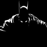 batman.hacker