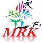 .MRK.