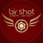 bir_shot