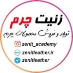 zenitcharm