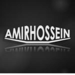 amirhossein380
