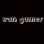 iran gamer
