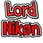 Lord NIKON