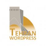 tehranwordpress