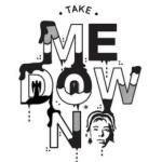 takemedown