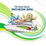 incheon2014