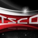 گروه دوبلاژ TSCO