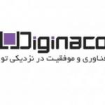 diginaco