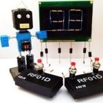 electronics98.com