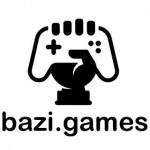 bazi.games