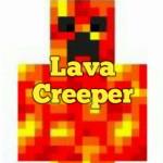 LavaCreeper
