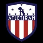 ATLETIRAN