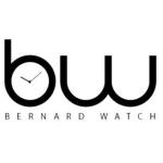 bernardwatch