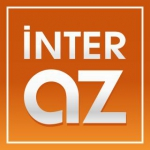 InterAz