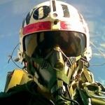 _iran_air_force