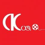 karal_visualservices