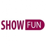 showfun1