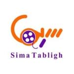 simatabligh