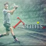 tennisnews.ir