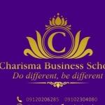 charismabs