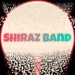 shiraz_band