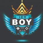 icy.Boy