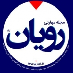 iranroyan