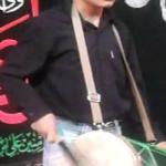 محمد یزدان