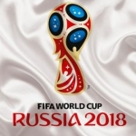 wordcup2018