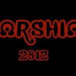 ARSHIA2812