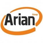 ariansystem