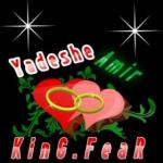 YadesheNews.IR